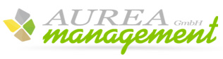 Logo Aurea Management